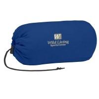 keep warm winter kit