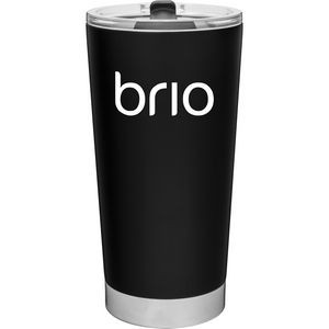 AdPro | Promotional Products | Barbados - Drinkware